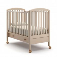 Кровать Дени