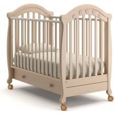 Кровать Джозеппе