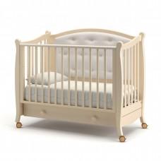 Кровать Жанетт