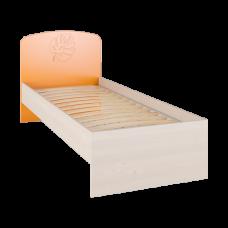 Кровать Сад