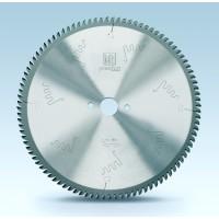 Пила дисковая Premium для обработки по формату с подрезкой Z96 FZ/TR, Leitz